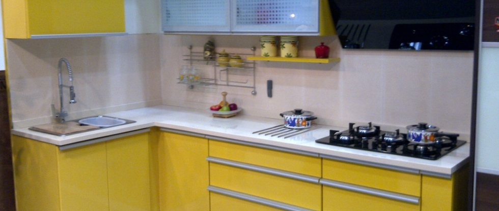 Budfurn Contemporary Kitchen Sep 2012